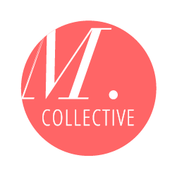 logo matha collective